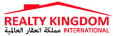 Realty Kingdom International LLC